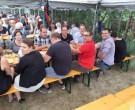 MVRohrbach_Fruehschoppen_Marz_2019-006