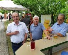 MVRohrbach_Fruehschoppen_Marz_2019-010