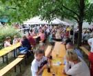 MVRohrbach_Fruehschoppen_Marz_2019-022