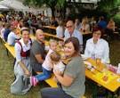 MVRohrbach_Fruehschoppen_Marz_2019-025