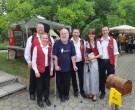 MVRohrbach_Fruehschoppen_Marz_2019-029