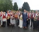 MVRohrbach_Hochzeit_VP_2019-001