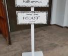 MVRohrbach_Hochzeit_VP_2019-002