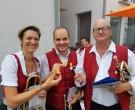 MVRohrbach_Hochzeit_VP_2019-006