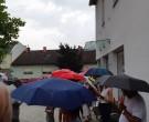 MVRohrbach_Hochzeit_VP_2019-016