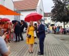 MVRohrbach_Hochzeit_VP_2019-017
