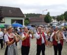 MVRohrbach_Hochzeit_VP_2019-018