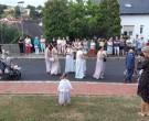 MVRohrbach_Hochzeit_VP_2019-020