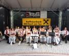 MVRohrbach_Musikfest_Moerbisch_2019-001