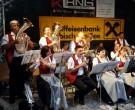 MVRohrbach_Musikfest_Moerbisch_2019-007