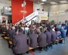 MVRohrbach_Feuerwehrhaus_Eroeffnung_2019-005