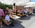 MVRohrbach_Feuerwehrhaus_Eroeffnung_2019-013