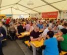 MVRohrbach_Feuerwehrhaus_Eroeffnung_2019-014