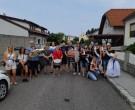 MVRohrbach_Staendchen_Karina_2019-002