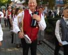 MVRohrbach_Bezirksblasmusiktreffen_2019-005
