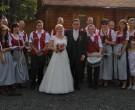 MVRohrbach_Hochzeit_Bettina_Alois_2019-001