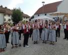 MVRohrbach_Hochzeit_Bettina_Alois_2019-009