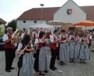 MVRohrbach_Hochzeit_Bettina_Alois_2019-010