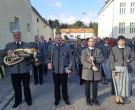 MVRohrbach_Erntedankumgzug_2019-003