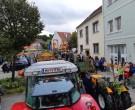 MVRohrbach_Erntedankumgzug_2019-047