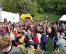 MVRohrbach_Erntedankumgzug_2019-054