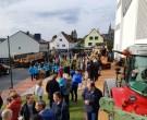 MVRohrbach_Erntedankumgzug_2019-057