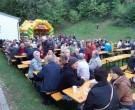 MVRohrbach_Erntedankumgzug_2019-071