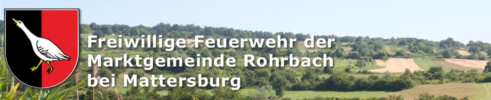 Bild von Rohrbach bei Mattersburg