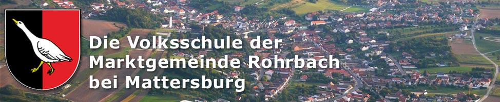 Ansicht der Marktgemeinde Rohrbach bei Mattersburg-02