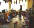 Kindergarten-Neues-2011-DSC01598