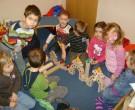 Kindergarten-Neues-2011-DSC01698