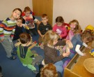 Kindergarten-Neues-2011-DSC01699