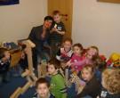 Kindergarten-Neues-2011-DSC01703