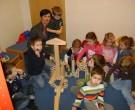 Kindergarten-Neues-2011-DSC01706