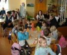 Kindergarten-Neues-2011-DSC01729