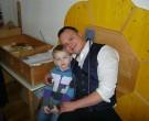 Kindergarten-Neues-2011-DSC01730