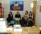 Kindergarten-Neues-2011-DSC01732