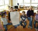 Kindergarten-Neues-2011-DSC01742