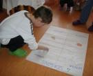 Kindergarten-Neues-2011-DSC01746