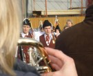 Musikverein-Kirtag-2011-P1030708