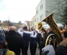 Musikverein-Kirtag-2011-P1030712