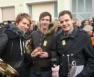 Musikverein-Kirtag-2011-P1030713