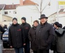 Musikverein-Kirtag-2011-P1030720