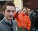 Musikverein-Kirtag-2011-P1030725