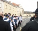 Musikverein-Kirtag-2011-P1030729