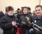 Musikverein-Kirtag-2011-P1030761