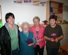 Galerie: Muttertagsfeier-2011-IMG_9721
