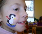 Fasching-Kindergarten-2011-DSC01817