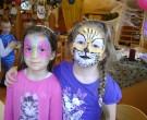 Fasching-Kindergarten-2011-DSC01824