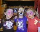 Fasching-Kindergarten-2011-DSC01827